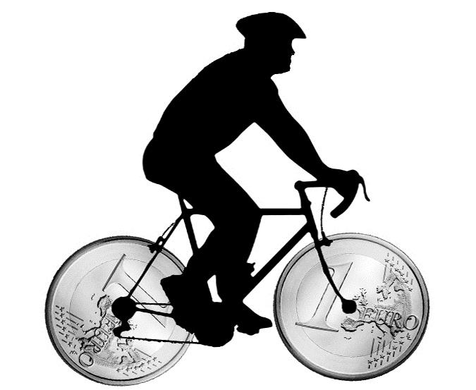 Crash testy bicyklov