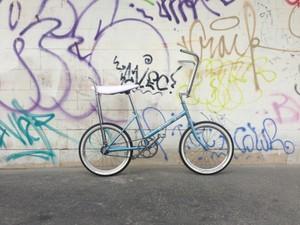 Favorit, Pionier, či Sobi 20 – Slovenská história bicyklov
