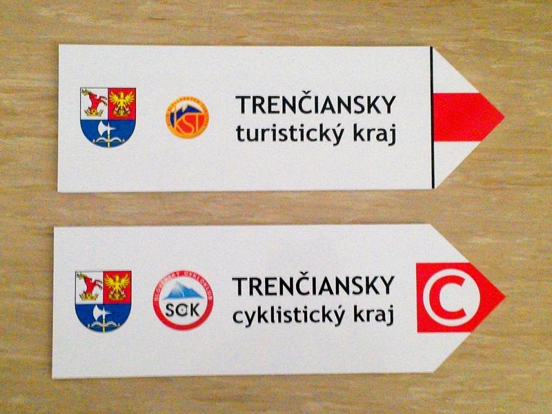 TSK podpísal dohodu o spolupráci so SCK