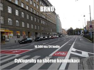 brno3