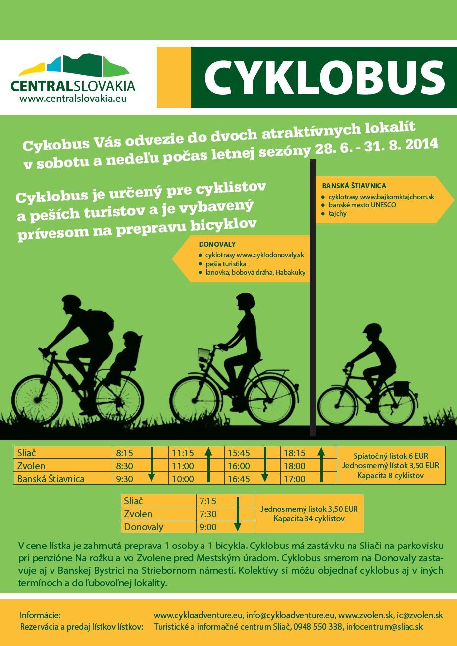 cyklobus-2014