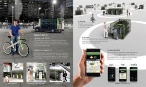 t-bike-sharing-smartphone