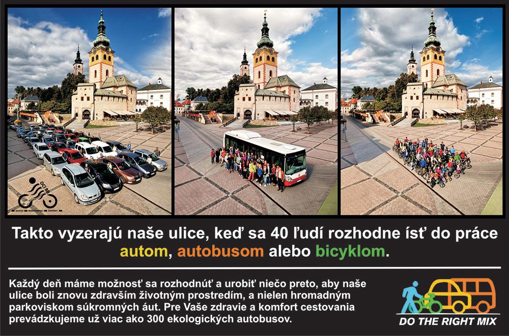 kampan-verejna-doprava