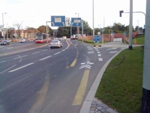 prasny_most_pd_leve-piktokoridor-548x411