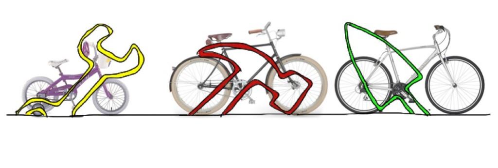 Bike-Racks-w-bikes-e1361231121375