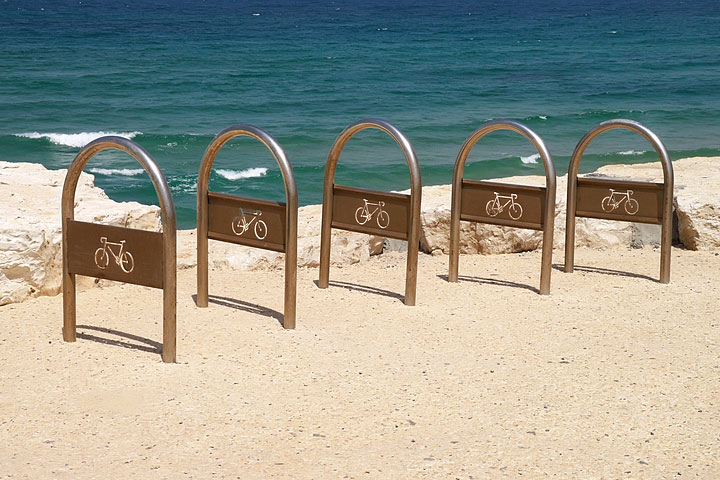 bicycle-racks-720