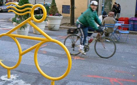bike-rack-contest