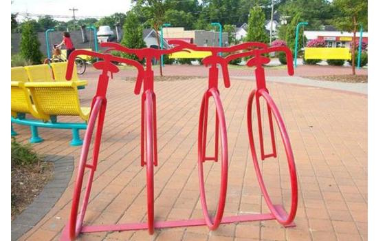 creative-bike-racks