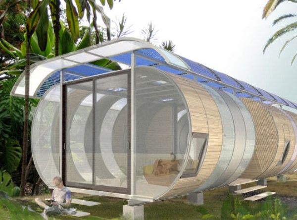house-arc
