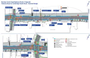 londyn_upgrade2015