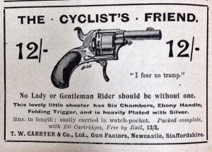 pistol_priatel_cyklistu