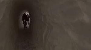 boston_snow_tunnel