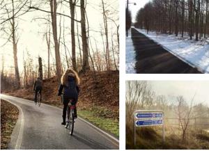 cyklodialnice_dansko