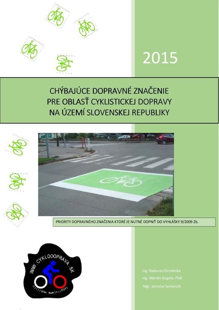 dopravne znacenie  201501