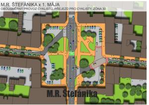 stefanikova2
