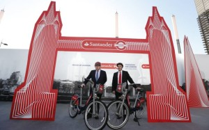 santander-bike-boris-getty-fullsize