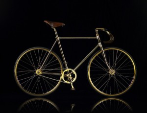 Aurumania-gold-bike-crystal-edition-in-Full-600x461