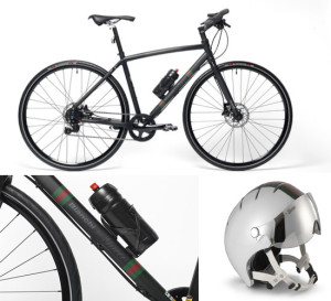 bianchi_for_gucci_carbon_fiber_cycle_with_helmet_nfexj