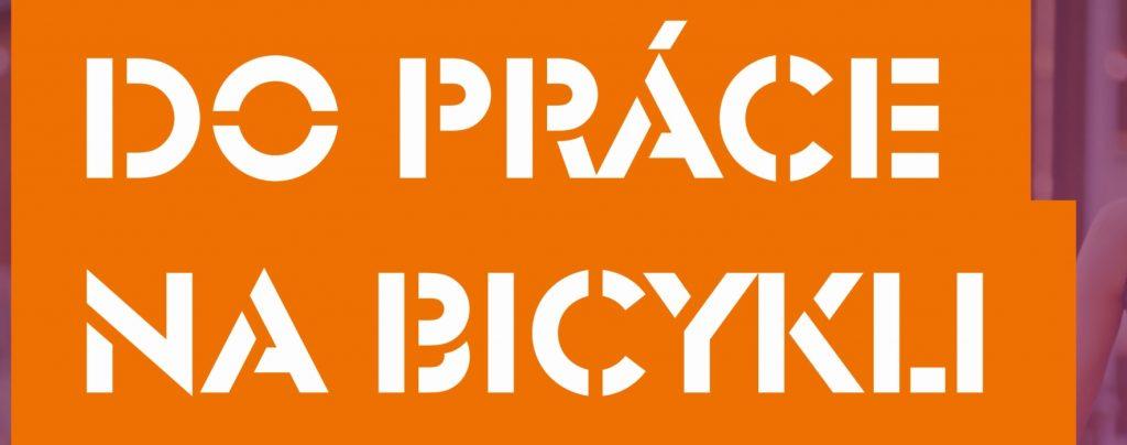 Do práce na bicykli vyrazí viac ako 900 tímov