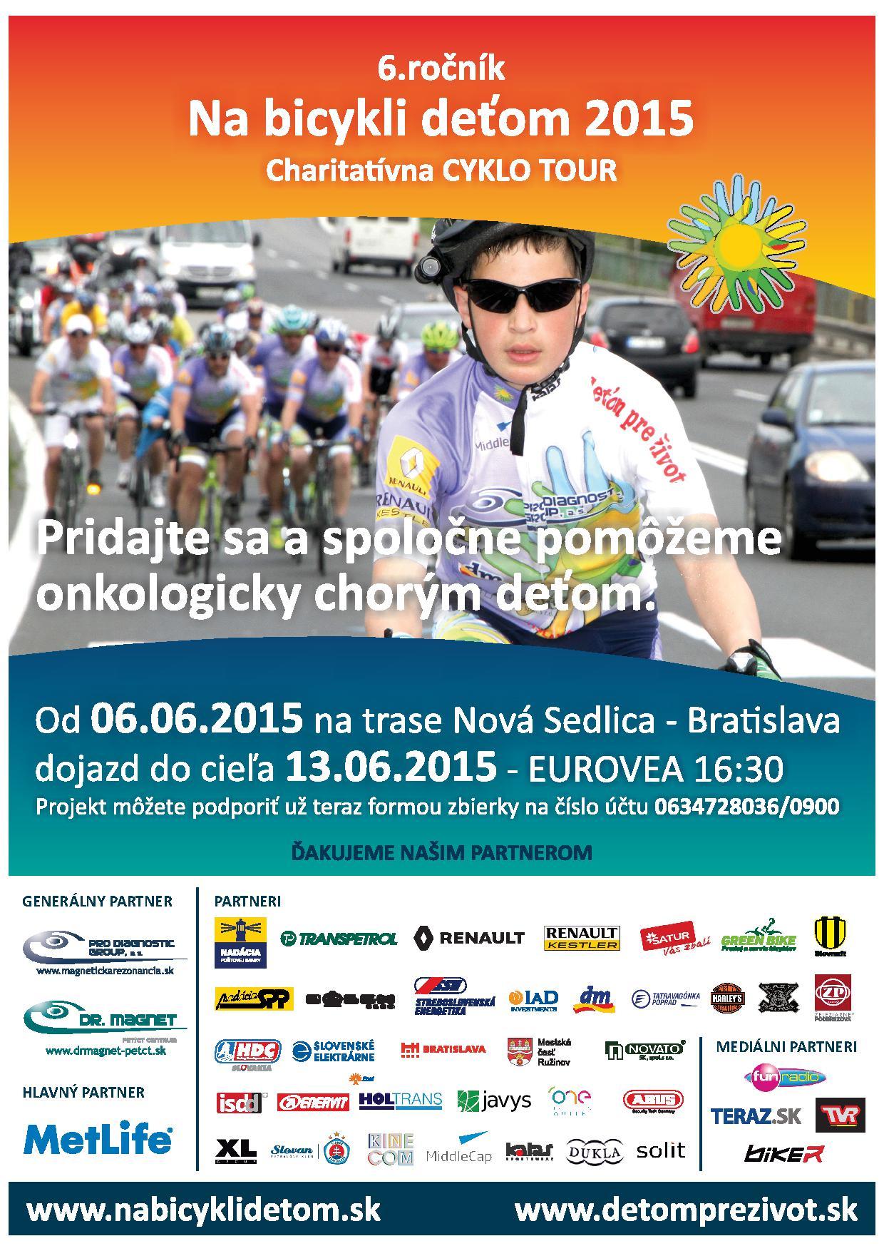 2015_04_25 cyklojazda(2)