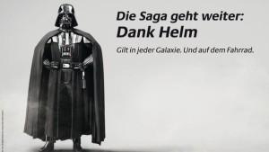 dart_helm_kampan