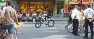 brussel_pedestrian