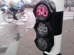 groningen _lights