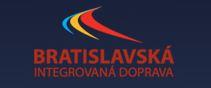 Integrovaná doprava v Bratislave umožňuje prepraviť bicykel