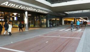 amstel_tunnel3