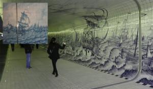amstel_tunnel4