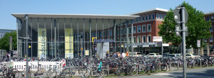 2013_Radstation_Muenster_hires