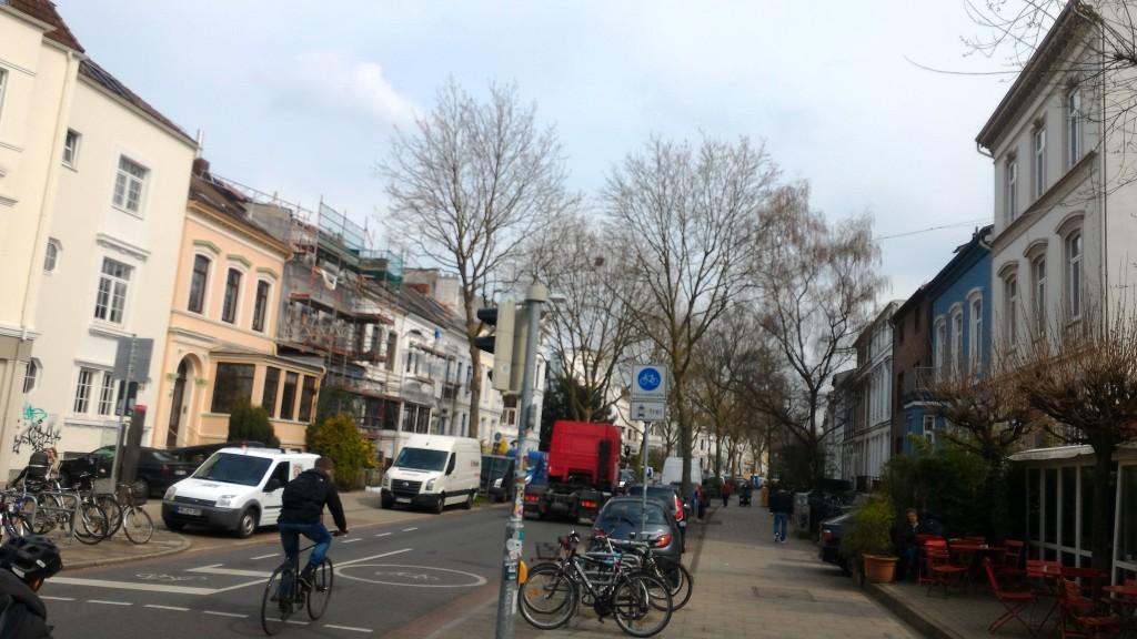 Mestá,obce, mimovládky , využite výzvu na podporu cyklodopravy