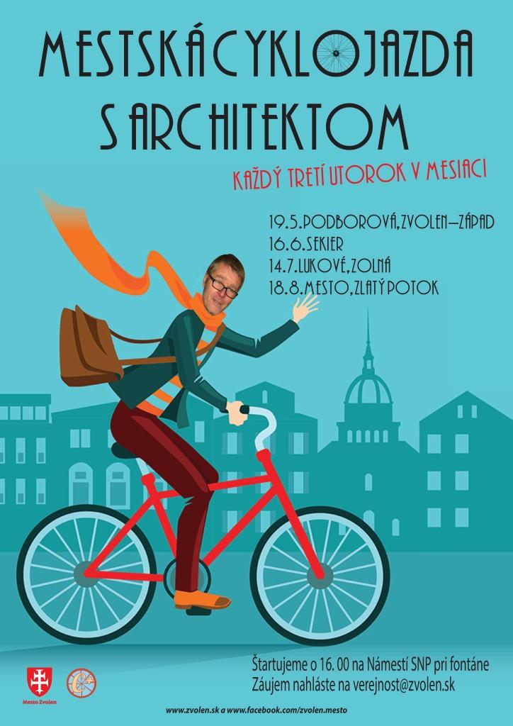 Mestská cyklojazda s architektom - 2016-1-page-001