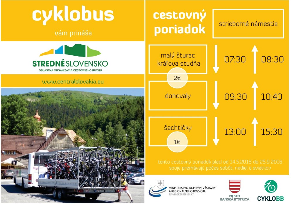 cyklobus_banska_bystrica_a_okolie_2016
