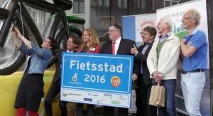 fietsstadt_nijmegen