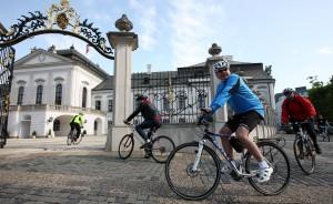 prezidentna bicykli1