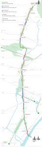 berlin_radbahn