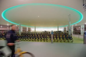 interieur_gustav_mahler_fietsparking-606-14685662171260815455-580x387