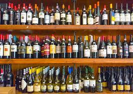 Kde môžu cyklisti jazdiť pod vplyvom alkoholu