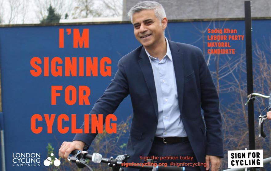 Primátor Londýna chce zdravé mesto – zavedie mýto pre autá s platením za každú míľu