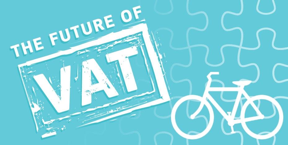 EÚ chce zaviesť preformu DPH pre bicykle a elektroautomobily
