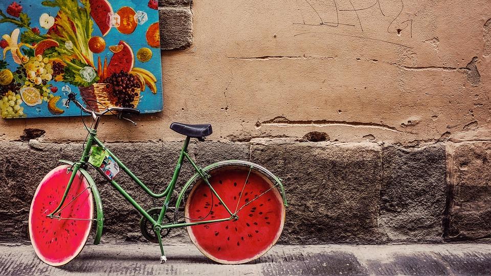 Tohtoročnej súťaži Do práce na bicykli 2018 kraľovali mestá Martin, Galanta a Liptovský Mikuláš