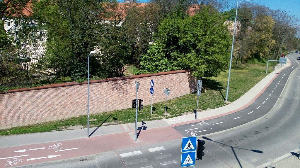 Ako je na tom cyklodopravná infraštruktúra v Trnavskom kraji?