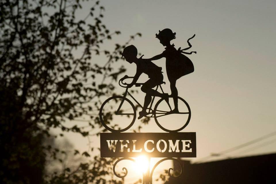 Belgicko  znížilo DPH pre bicykle a e-bicykle