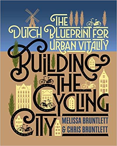 Ako Holanďania dospeli k svojej kultúre bicyklovania