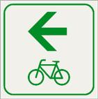 Čo prináša nová vyhláška o dopravnom značení