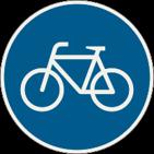 Čo priniesol rok  2020 a čo nás čaká v roku 2021 v oblasti cyklistickej dopravy