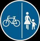 Banskobystrický kraj a mesto Trnava hľadajú ľudí ktorí budú riešiť cyklistickú dopravu