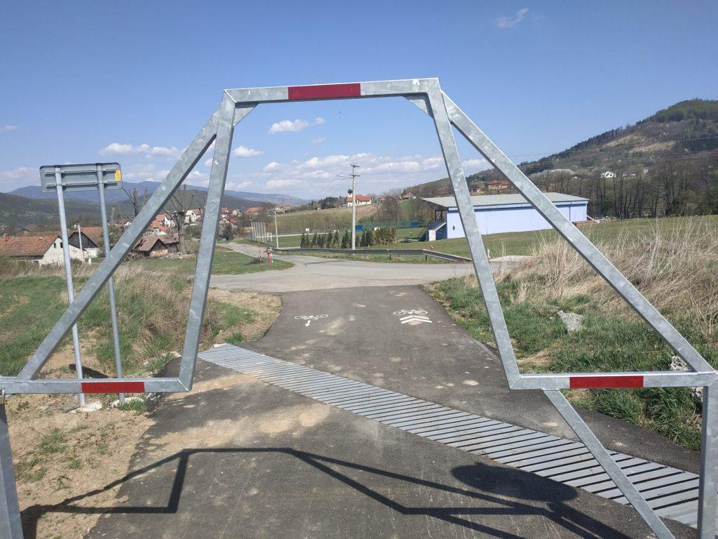 Na Slovensku vznikne Ministerstvo cyklistickej infraštruktúry