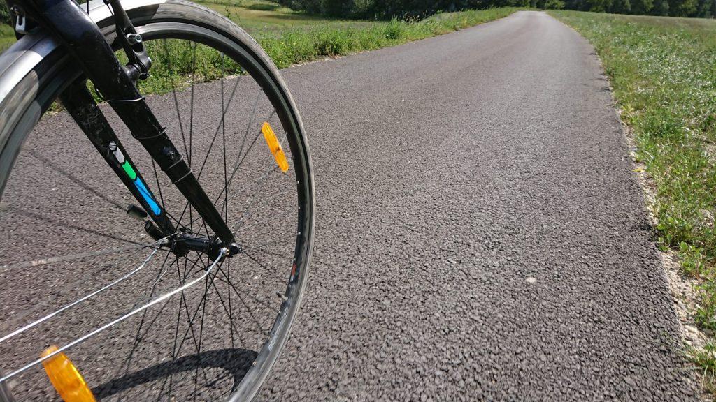 Plánovanie rozvoja bicyklovania musí byť komplexnejšie